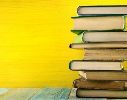 Forslag til dem der vil læse italienske romaner oversat til dansk