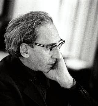 Franco Battiato, il cantautore eclettico
