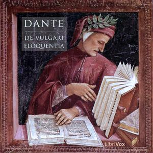 Le lingue d'Italia: il dialetto tra letteratura e cultura