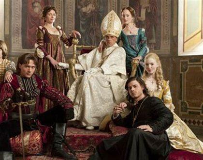 Familien Medici