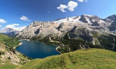 """Paolo Cognetti :""""De otte bjerge"""""""