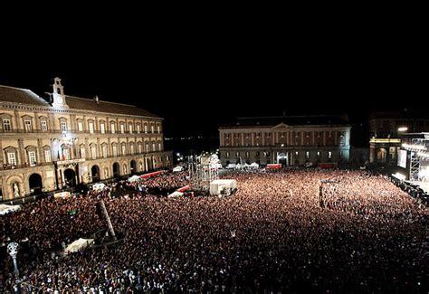 Quando c'era il Festivalbar…..