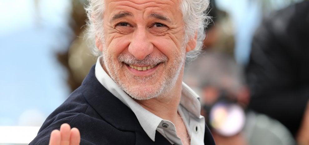 """""""Loro"""", l'ultimo film di Paolo Sorrentino: """"Tutto è documentato. Tutto è arbitrario"""" (Giorgio Manganelli)"""