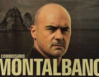 Il commissario Montalbano, da lunedì 11 febbraio, i nuovi episodi.