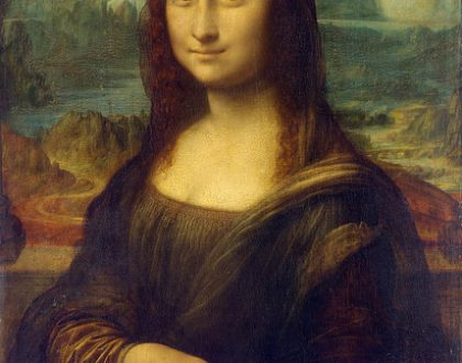 500 anni dalla morte di Leonardo da Vinci in Europa