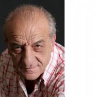 19.Italo-Celoro-Attore-Contadino