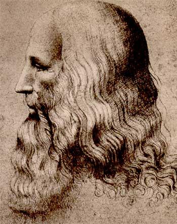Il cinema celebra il genio di Leonardo da Vinci con due nuovi film