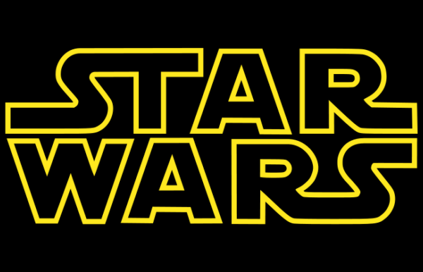 Star-Wars-logo.-640x386
