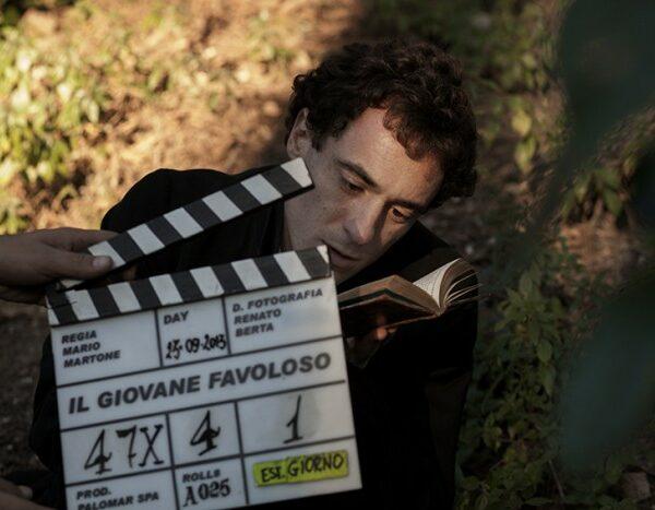 il_giovane_favoloso_1