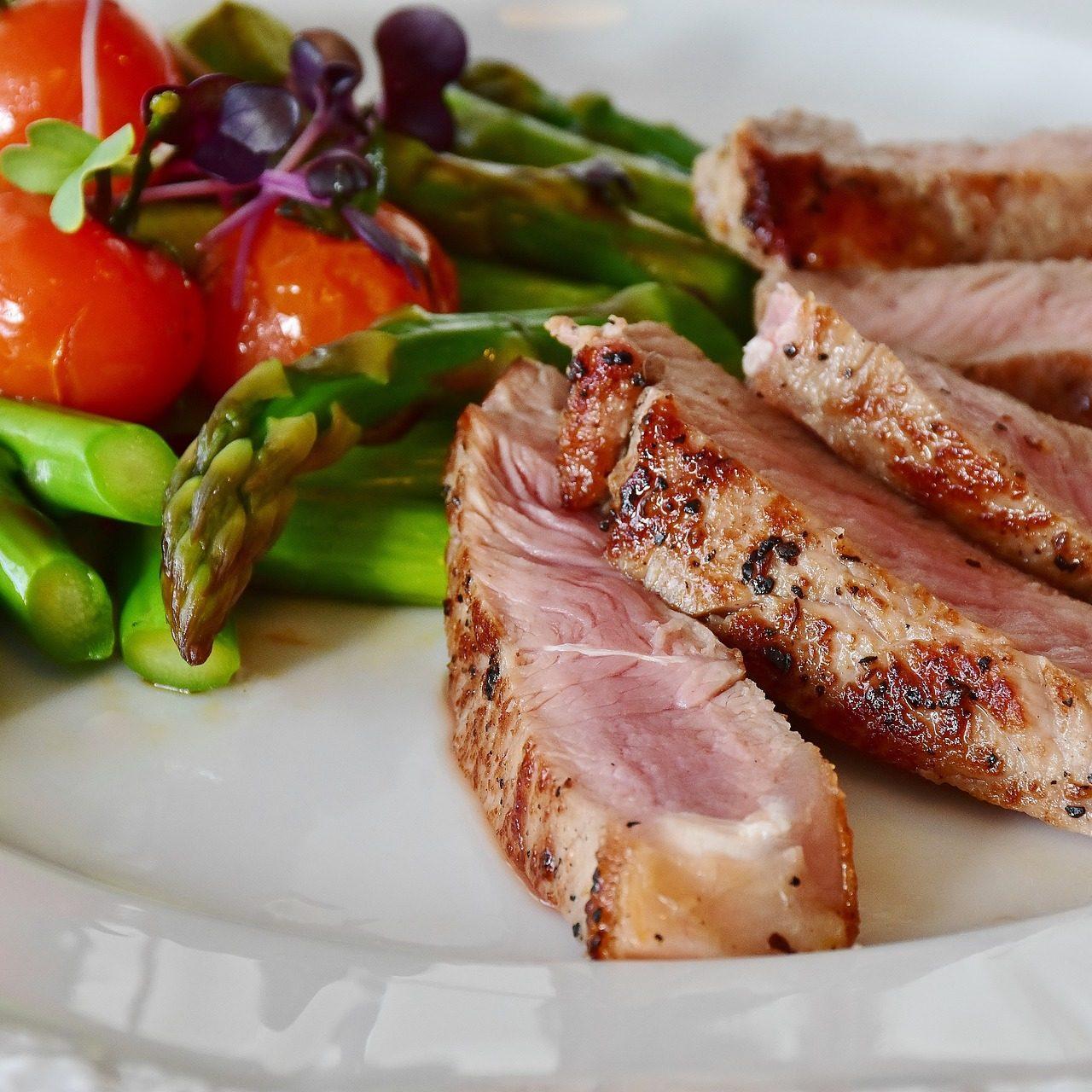 Le ricette di nonna chef  Secondi piatti  Carne